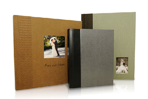 Leather Craftsmen Albumn