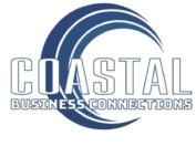Coastal Business Connections