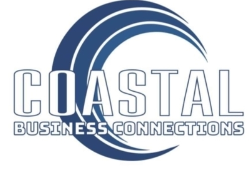 Coastal Business Connections Networking