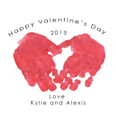 Kylie-print-Edit